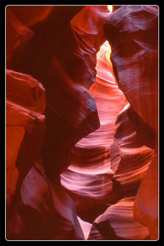 Antelope-Canyon-0013