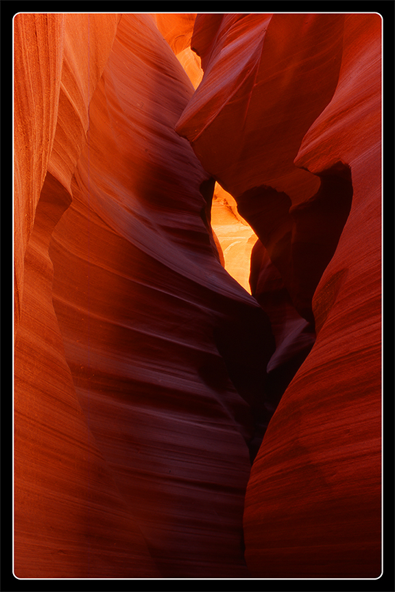 Antelope-Canyon-0018