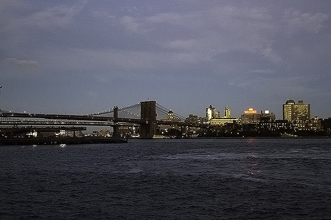 New-York-City-New-York-20151005-0006