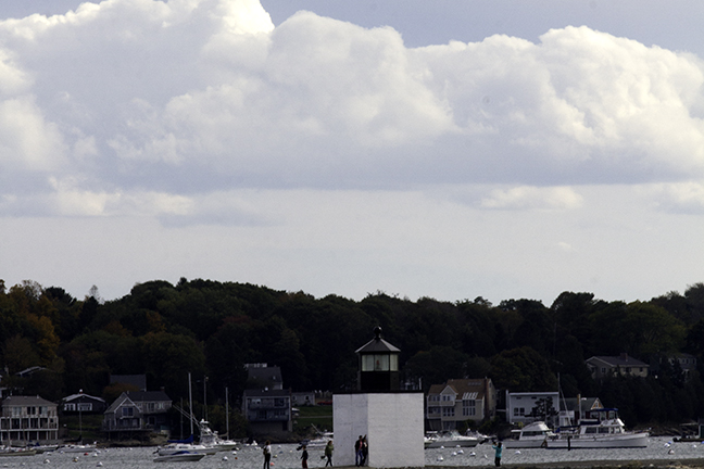 Salem-Gloucester-Massachusetts-20151014-0026